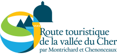 logo Valley du Cher