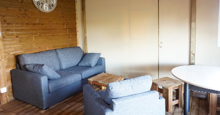 chalet-lodge-interieur-ambiance